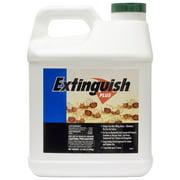 Extinguish Plus Fire Ant Bait, 4.5-Pound, Extinguish plus fire ant bait is the only bait in the industry that combines... by