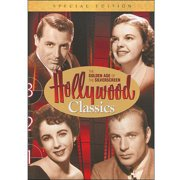Hollywood Classics (Collector's Tin) (Full Frame) by MADACY ENTERTAINMENT GROUP INC