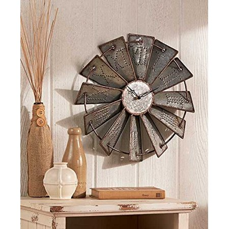 Country Decor Walmart