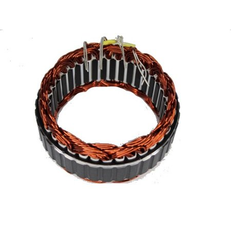 New Alternator Stator for 12V ALT GALLOPER 98-03 WITH PUMP 22956 - 22956