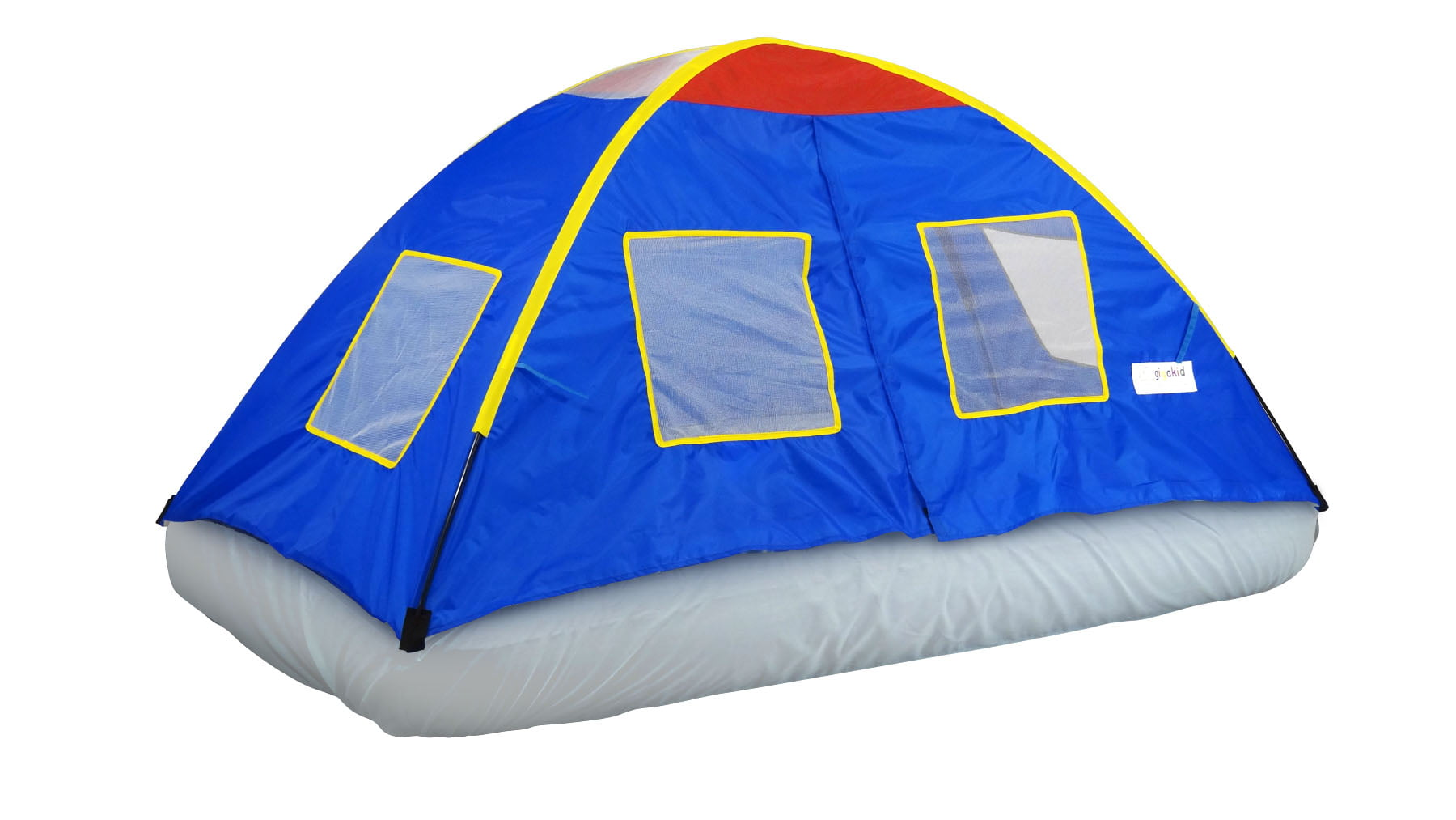 "GigaTent Dream Catcher ""Size Double"" Play Tent   Bed Tent by GigaTent"