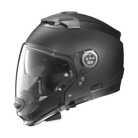 NOLAN HELMETS N44 EVO Solid Helmet Flat Black L  NE45270330101