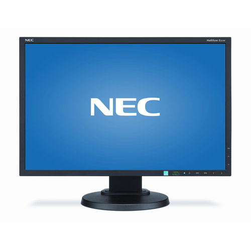 NEC Display Solutions 22