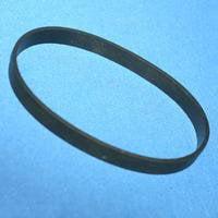 Hoover U-2440 Nano Lite Upright Vacuum Cleaner Flat Belt Single Part # 12080030