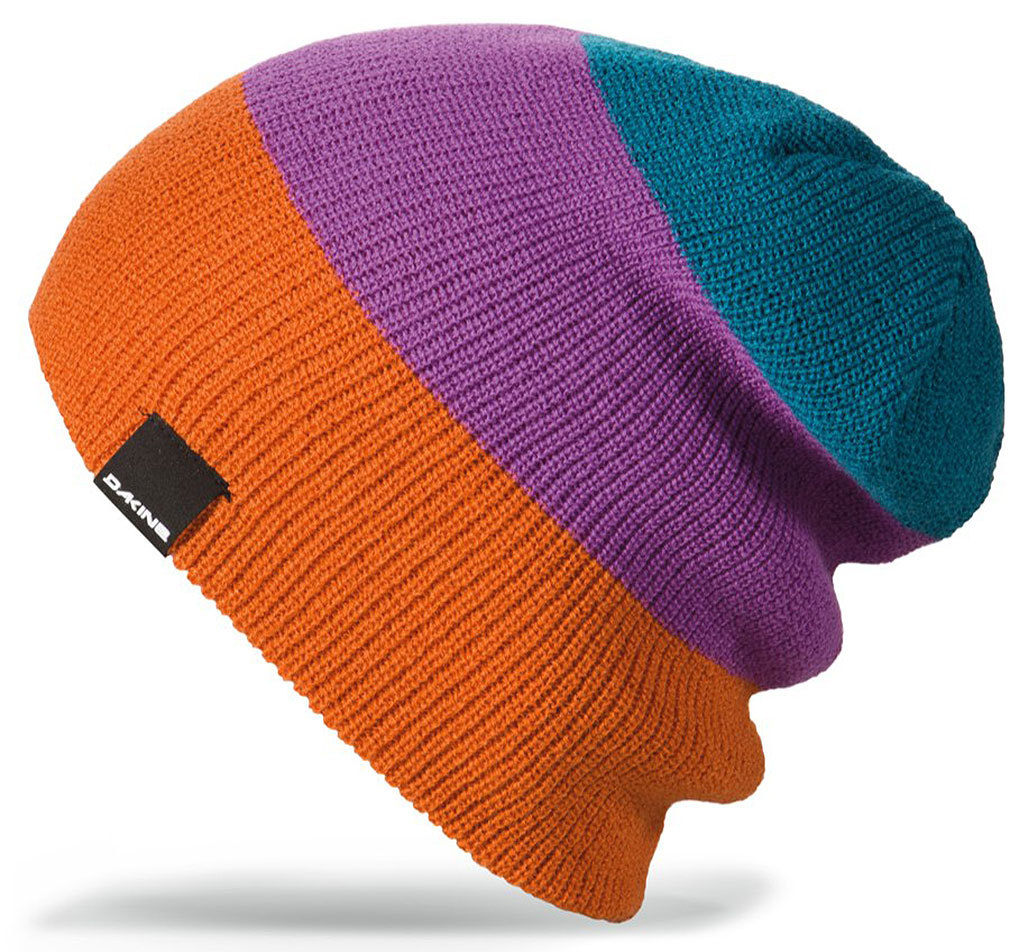 DaKine Men Lester Beanie One Size  US