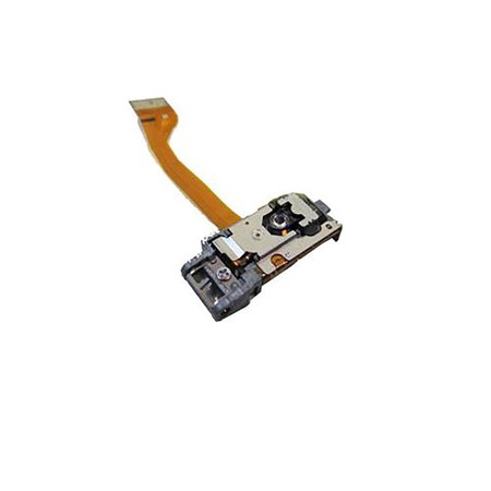 Laser Lens COMPLETE ASSEMBLY Repair Part For PlayStation Portable 2000 ONLY