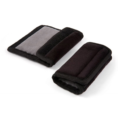 Diono Soft Wraps Harness Strap Covers, 1.0 CT