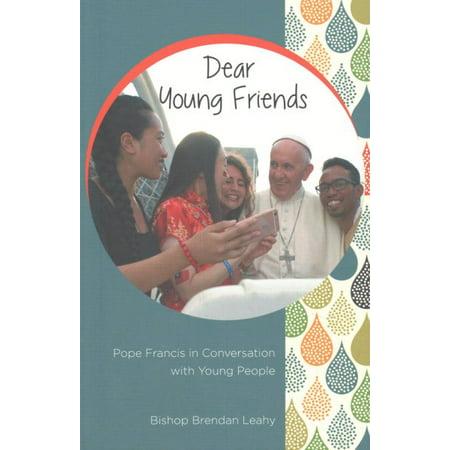 Dear Young Friends