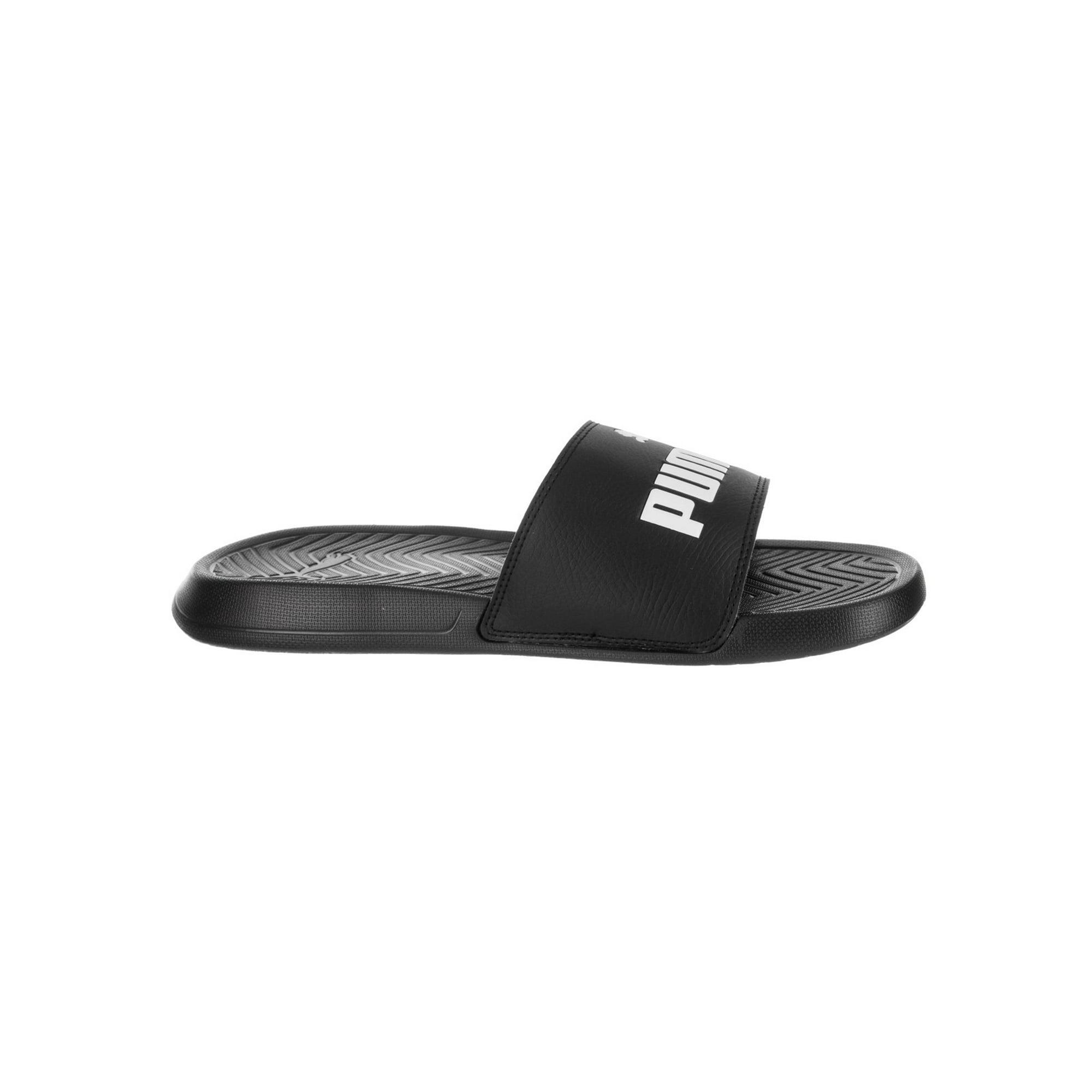 b674d1fa00a4 Buy Puma Men s Popcat Sandal