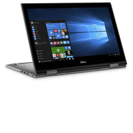 Dell - Inspiron 2-in-1 15.6