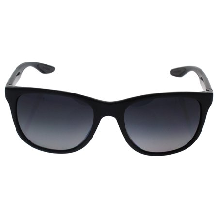Prada 55 18 140 Sunglasses For Unisex Walmart Canada