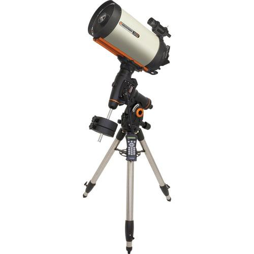 Celestron CGEM 925 HD Computerized Telescope by Celestron International