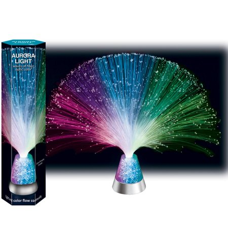 Westminster Fiber Optic Spray Glacier - Cheap Fiber Optic Lights