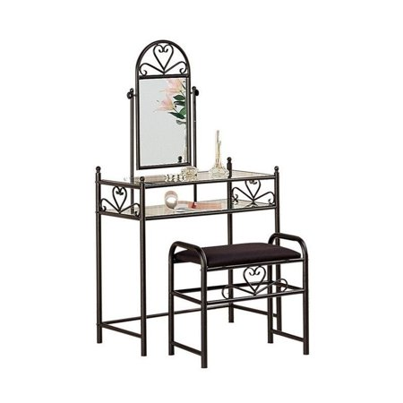 Vintage Wrought Iron Outdoor Dining Table also Zeckos  pass Rose Western Star Black Metal Wall Hanging 33 1 2 Inch P108c2a3a5e063411547f2bdff1de36d2 additionally Gate Kit Post Rail additionally 46293268 together with 43869032. on patio furniture product