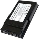 eReplacements Notebook Battery - 5200 mAh - Lithium Ion (Li-Ion) - 10.8 V DC