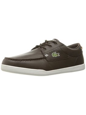 a937b95d4 Product Image Lacoste Mens CODECASA 316 1 SPM