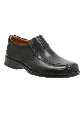 Men's Escalade Step Slip-On