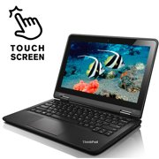 "Best Tablet PCs - Lenovo ThinkPad Yoga 11e Touchscreen 11.6"" Laptop / Review"