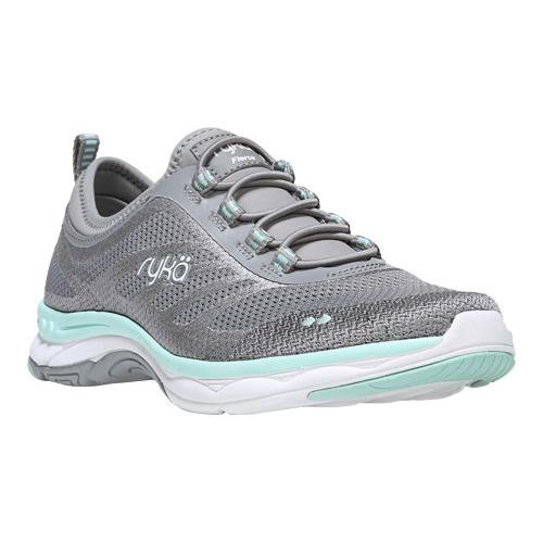 Ryka - Women's Ryka Fierce Walking Shoe