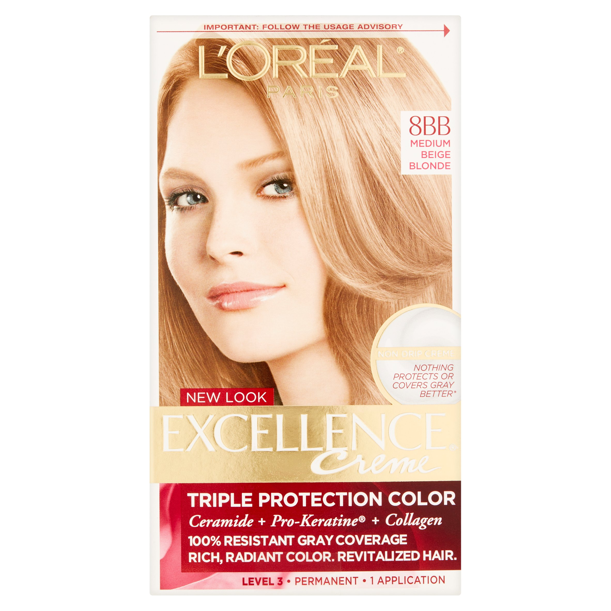 Best Hair Color To Cover Gray Lovetoknow Best