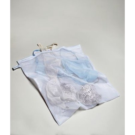 Bare Necessities Large Lingerie Wash Bag](Bare Necessities Song)