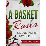 A Basket of Roses - eBook