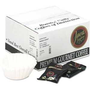 Coffee Portion Pack