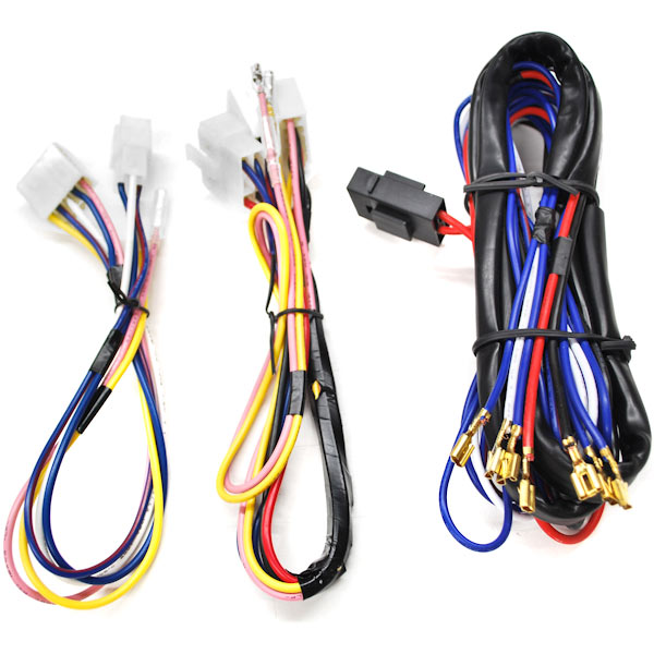 4x Car Window Automatic Power Kit Electric Roll Up For BMW GT Gran Coupe ActiveHybrid M235i Gran Coupe - image 7 of 8