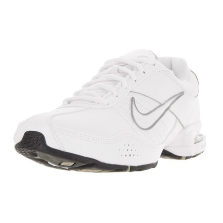 Nike Air Exceed Training Shoe