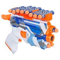 Nerf N-Strike Elite BattleCamo Series Firestrike - Walmart Exclusive