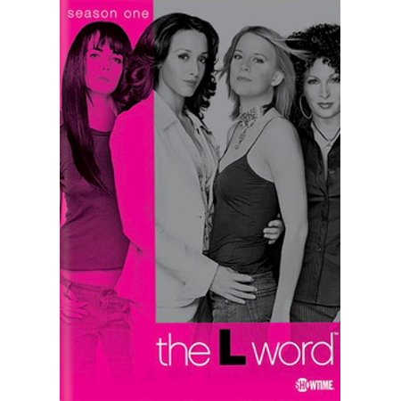 The L Word: The Complete First Season (DVD) (Archer Season 4 And 5)