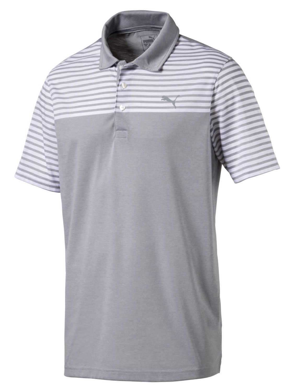 PUMA CLUBHOUSE POLO MENS GOLF SHIRT 574614 -New 2018- PICK SIZE & COLOR! by Puma