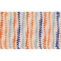 Artistic 508 Woven Jacquards Fabric, Harvest