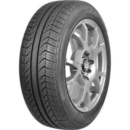 Pirelli Cinturato P7 All Season Plus Review >> Pirelli Cinturato P7 All Season Plus 205 55r16 91h Tire Walmart Com
