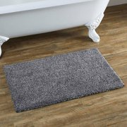 Better homes gardens bath rugs - Better homes and gardens bathroom rugs ...