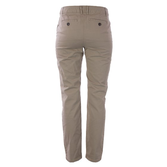 boden women 39 s 7 8 chino pants khaki