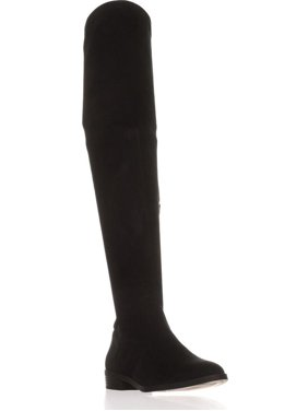 24d1f6fd9c5 Product Image Womens I35 Irinaa Over The Knee Boots