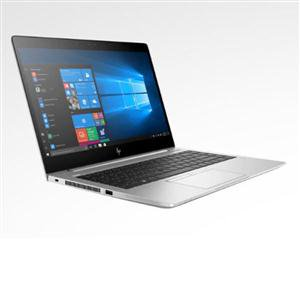 HP EB850G5 i7-8650U 15 8GB/256 PC Intel i7-8650U - 15.6 FHD AG LED UWVA - UMA - image 1 of 1