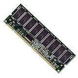 HP 254873-B21 HP 512MB 133MHZ/CL3 SDRAM DIM