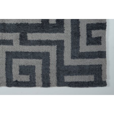 Ladole Rugs Stylish Modern Abstract Calgary Contemparory