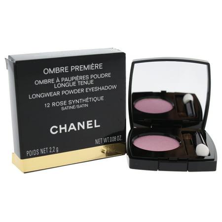 Chanel 0.08 Eye Shadow For Women - Walmart.com 24787646f