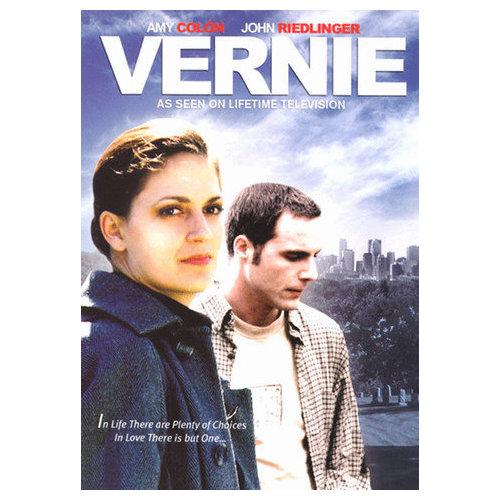 Vernie (2003)