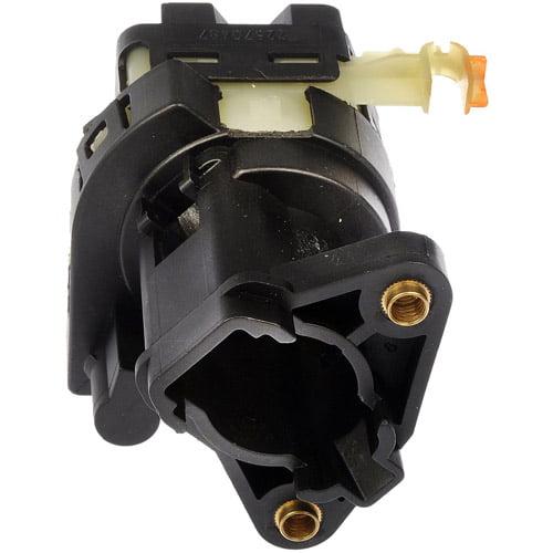 Dorman 924-701 Ignition Starter Switch by Dorman