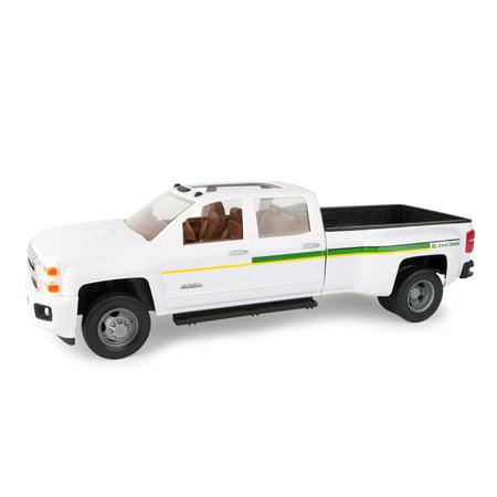 Chevrolet Fleetline Truck (Big Farm 1:16 John Deere Chevrolet 3500 Dealership)