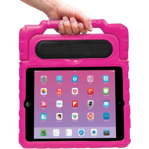 Emio TuneBox for iPad Mini with Bluetooth Speaker Carry Case
