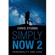 Simply Now 2 - eBook