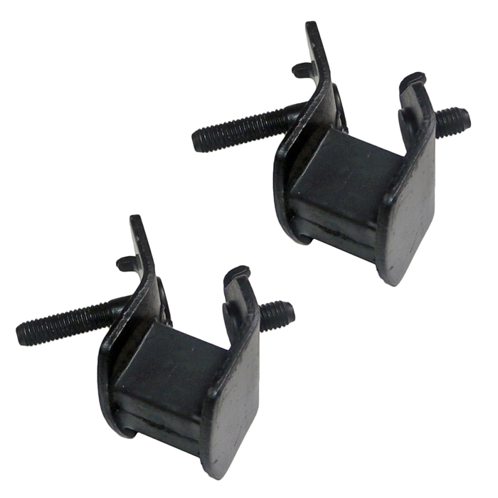 Homelite Generator Replacement Isolators # 679940004-2PK