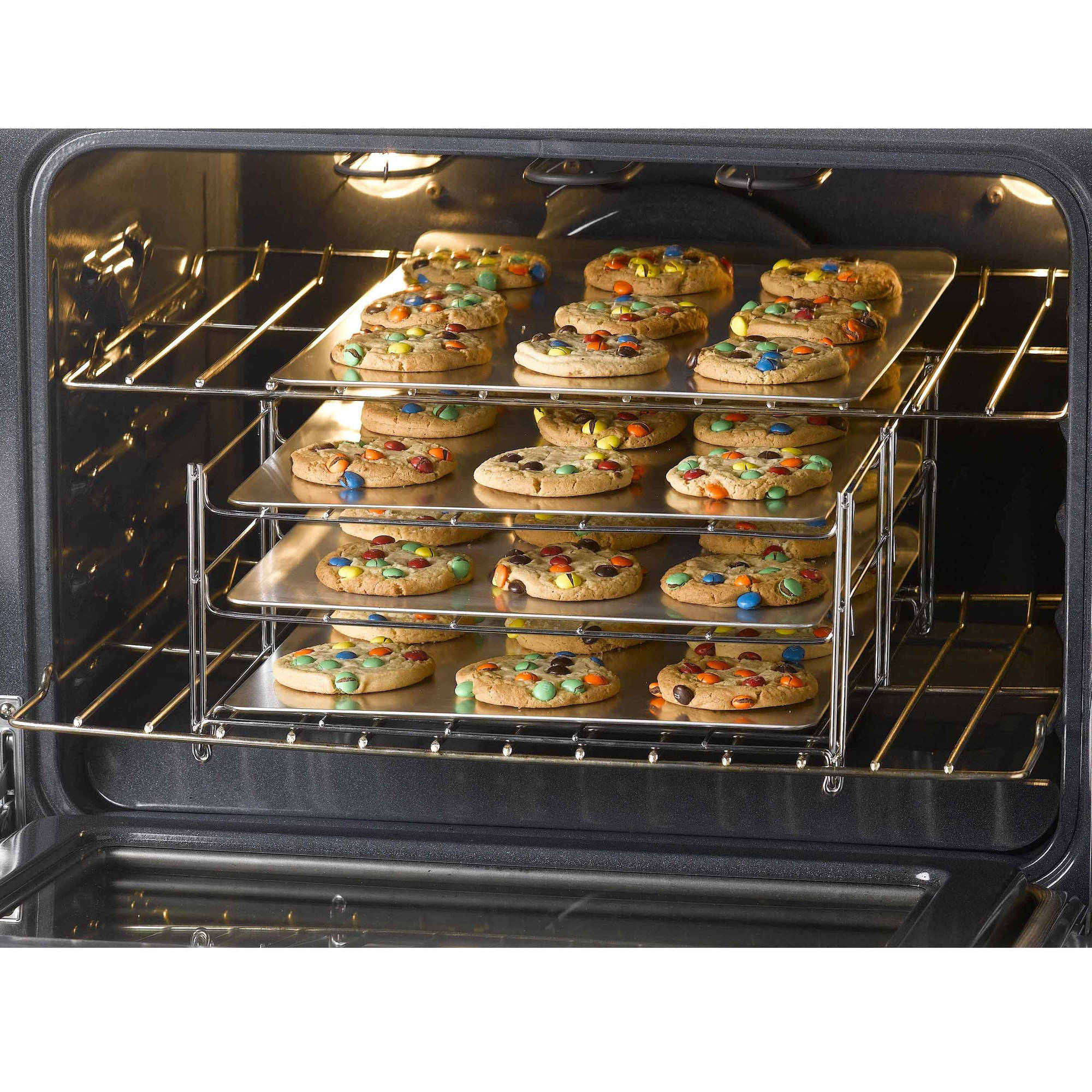 Betty Crocker Oven Baking Rack Walmartcom