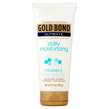 Gold Bond ultime hydratant