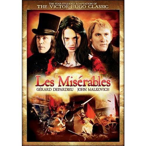 Les Miserables (2000)